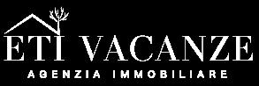 Agenzia immobiliare ETI Vacanze